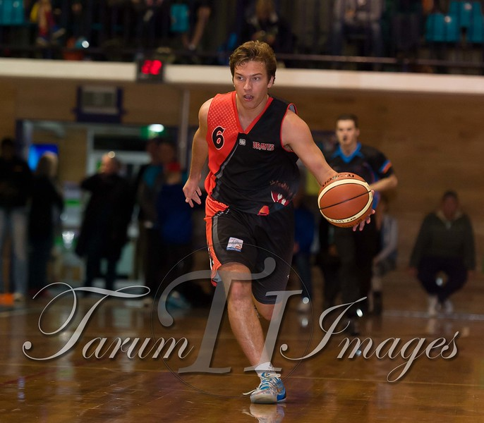 © Braves (80) v Port (104) 20 June 2015-6281