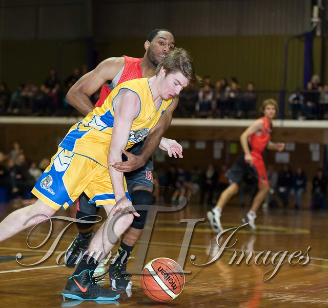 © Braves (80) v Port (104) 20 June 2015-6371