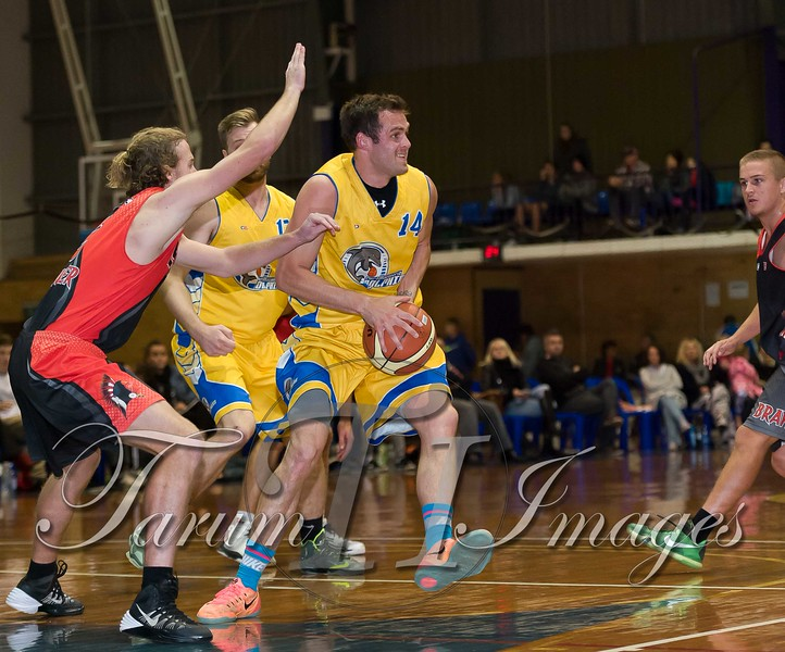 © Braves (80) v Port (104) 20 June 2015-6099