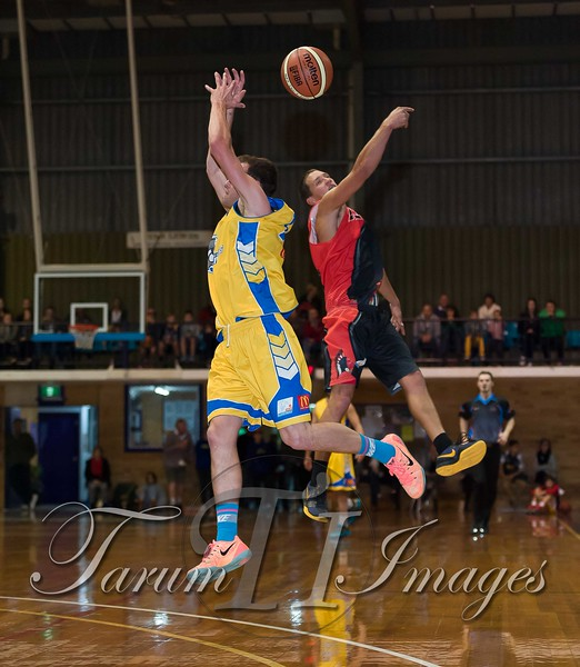 © Braves (80) v Port (104) 20 June 2015-5999