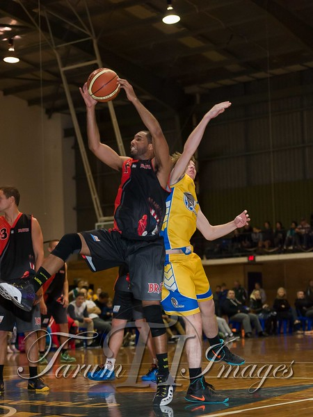 © Braves (80) v Port (104) 20 June 2015-6357