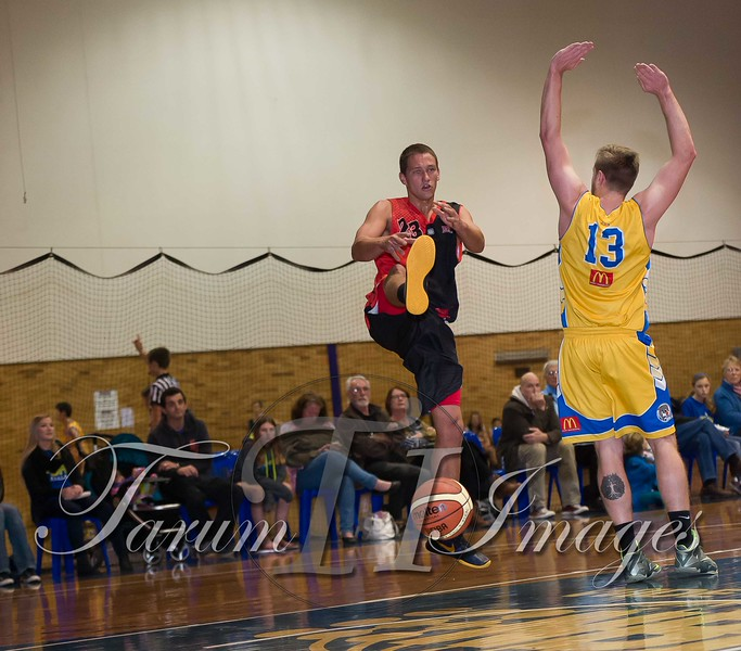 © Braves (80) v Port (104) 20 June 2015-6244