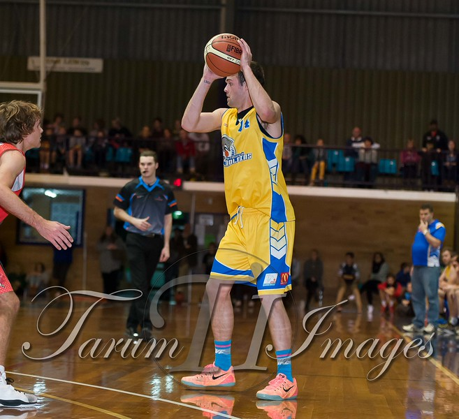 © Braves (80) v Port (104) 20 June 2015-6154