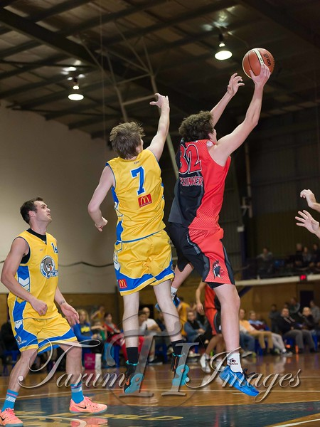 © Braves (80) v Port (104) 20 June 2015-6382