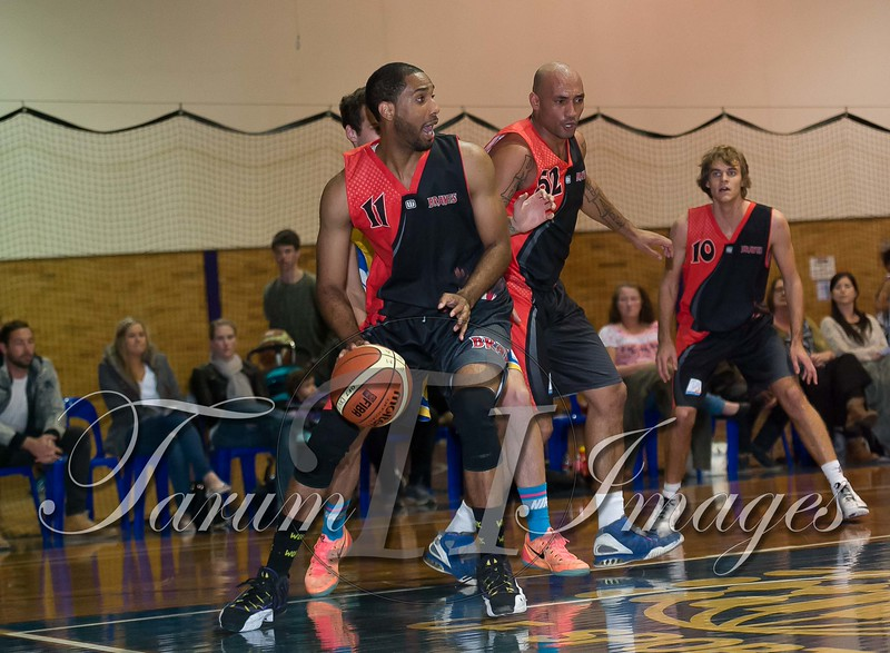 © Braves (80) v Port (104) 20 June 2015-5956