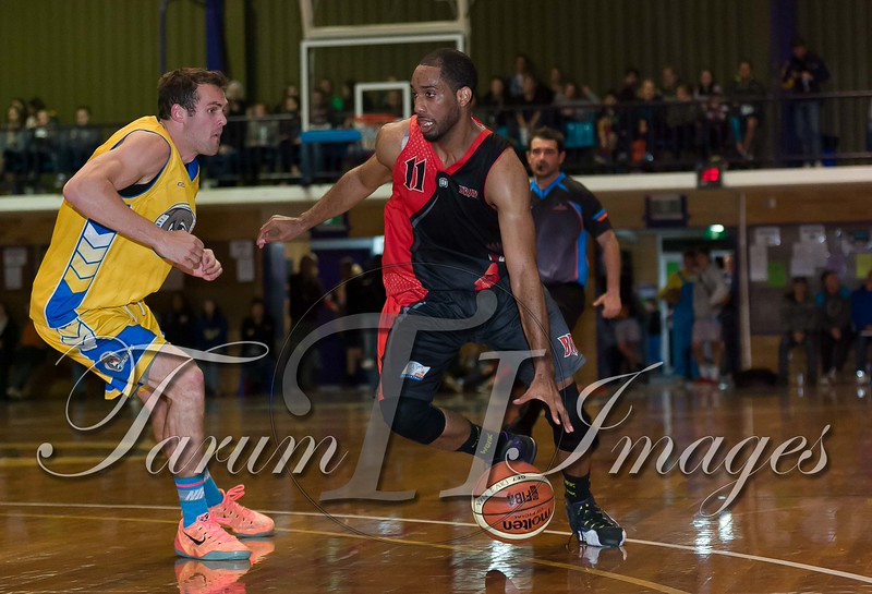 © Braves (80) v Port (104) 20 June 2015-6360