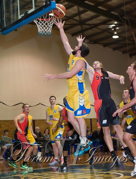© Braves (80) v Port (104) 20 June 2015-6081