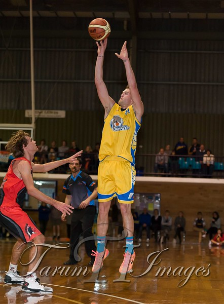 © Braves (80) v Port (104) 20 June 2015-6182