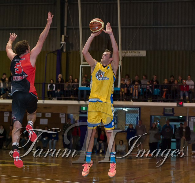 © Braves (80) v Port (104) 20 June 2015-6190