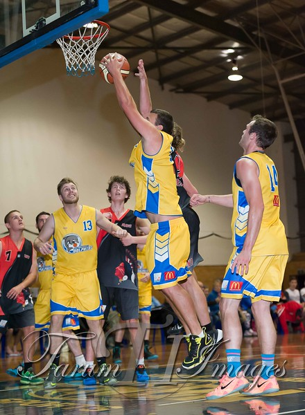 © Braves (80) v Port (104) 20 June 2015-6418