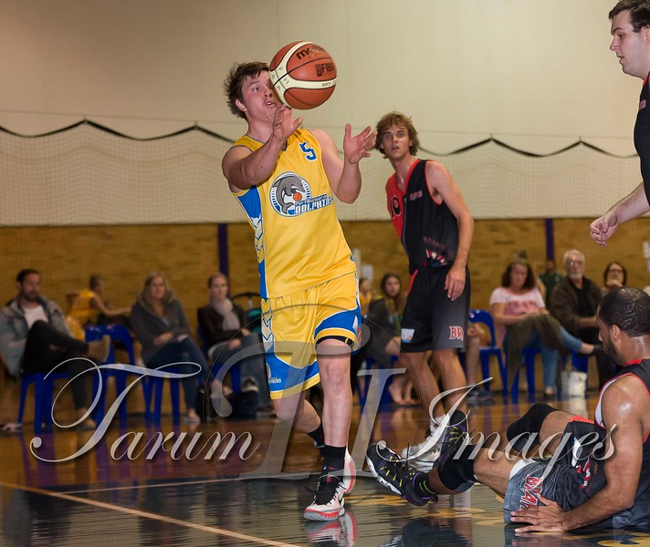 © Braves (80) v Port (104) 20 June 2015-6015