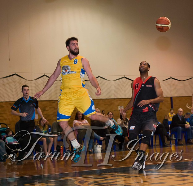 © Braves (80) v Port (104) 20 June 2015-6044