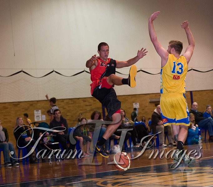 © Braves (80) v Port (104) 20 June 2015-6245
