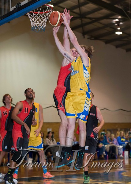 © Braves (80) v Port (104) 20 June 2015-6122