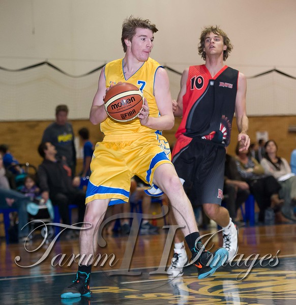 © Braves (80) v Port (104) 20 June 2015-5972
