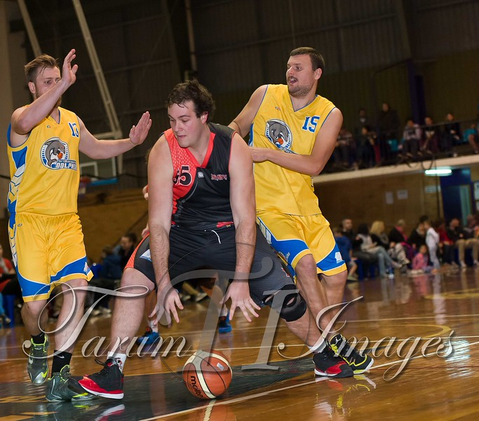 © Braves (80) v Port (104) 20 June 2015-6194