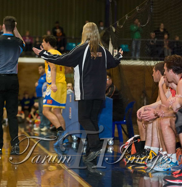 © Braves (80) v Port (104) 20 June 2015-6327