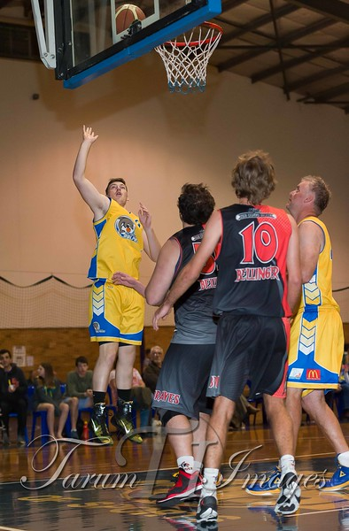 © Braves (80) v Port (104) 20 June 2015-6006
