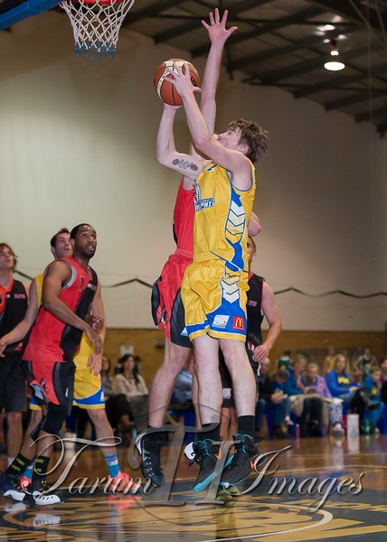 © Braves (80) v Port (104) 20 June 2015-6121
