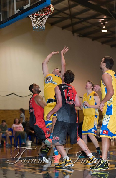 © Braves (80) v Port (104) 20 June 2015-6064