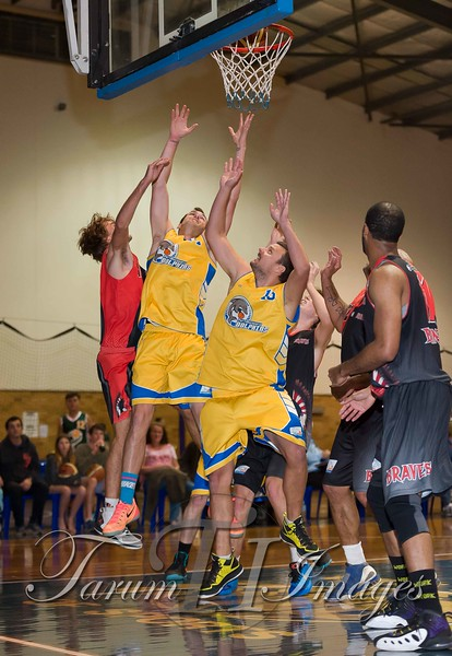 © Braves (80) v Port (104) 20 June 2015-5970