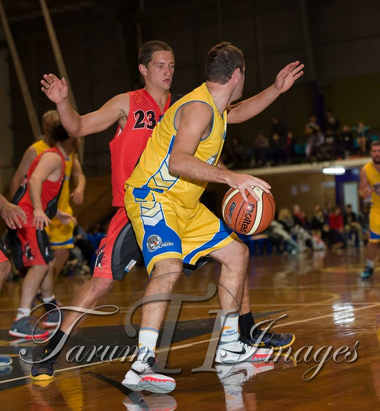 © Braves (80) v Port (104) 20 June 2015-6156