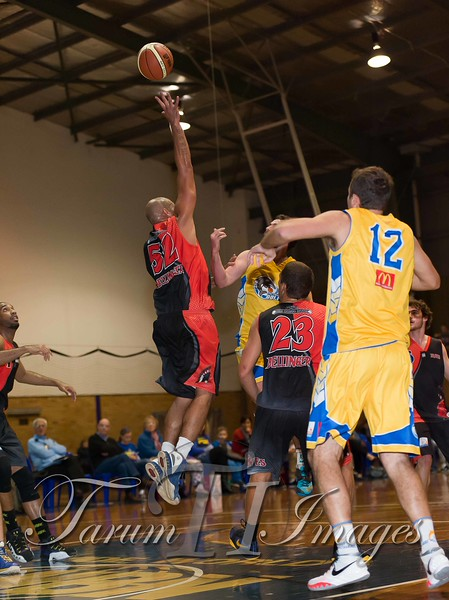 © Braves (80) v Port (104) 20 June 2015-6171