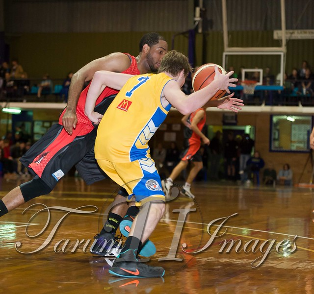 © Braves (80) v Port (104) 20 June 2015-6373