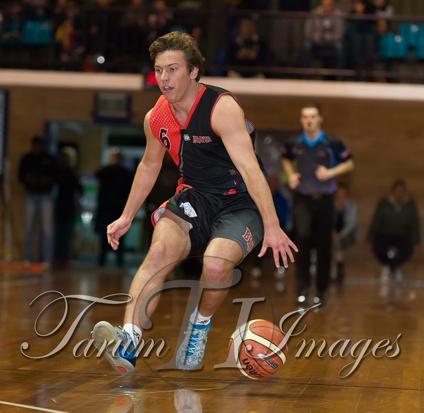 © Braves (80) v Port (104) 20 June 2015-6283