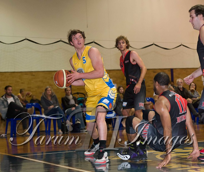 © Braves (80) v Port (104) 20 June 2015-6014
