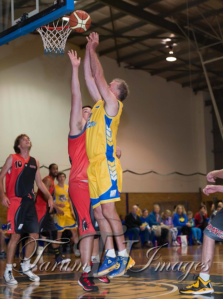© Braves (80) v Port (104) 20 June 2015-6029