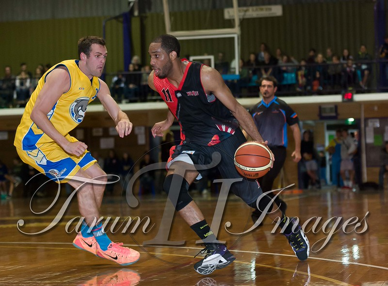 © Braves (80) v Port (104) 20 June 2015-6361