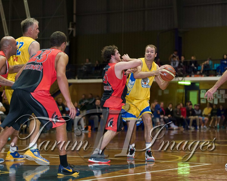 © Braves (80) v Port (104) 20 June 2015-6163