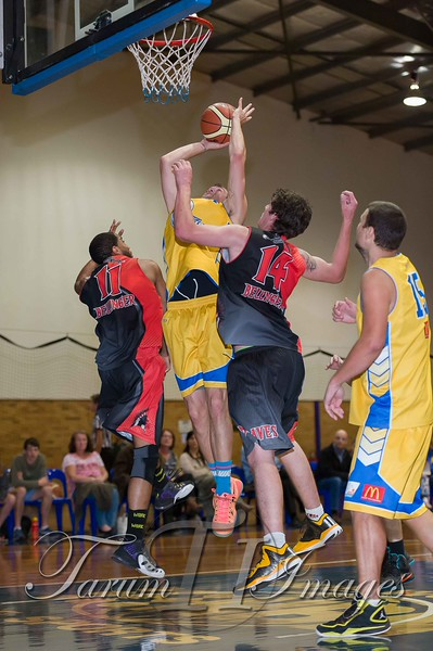 © Braves (80) v Port (104) 20 June 2015-6062