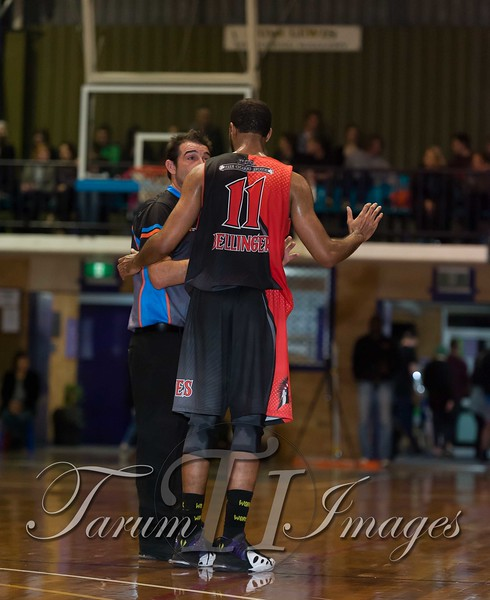 © Braves (80) v Port (104) 20 June 2015-6335