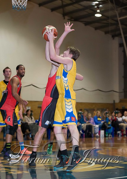 © Braves (80) v Port (104) 20 June 2015-6120
