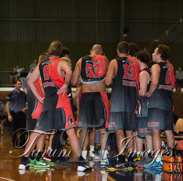 © Braves (80) v Port (104) 20 June 2015-5929