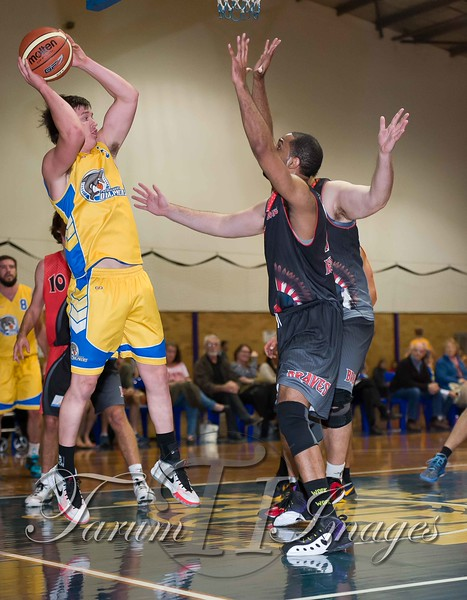 © Braves (80) v Port (104) 20 June 2015-6024