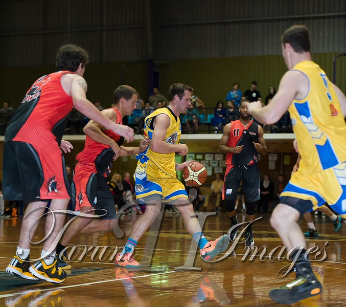 © Braves (80) v Port (104) 20 June 2015-6007