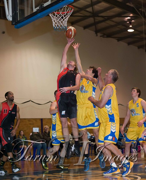 © Braves (80) v Port (104) 20 June 2015-6299