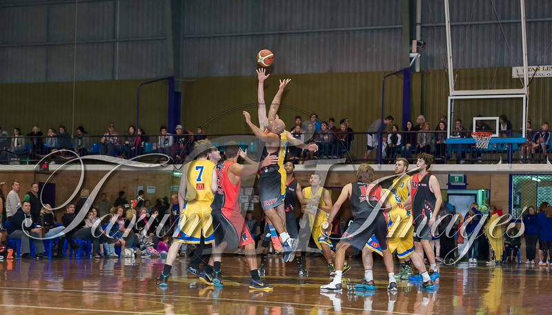 © Braves (80) v Port (104) 20 June 2015-5937
