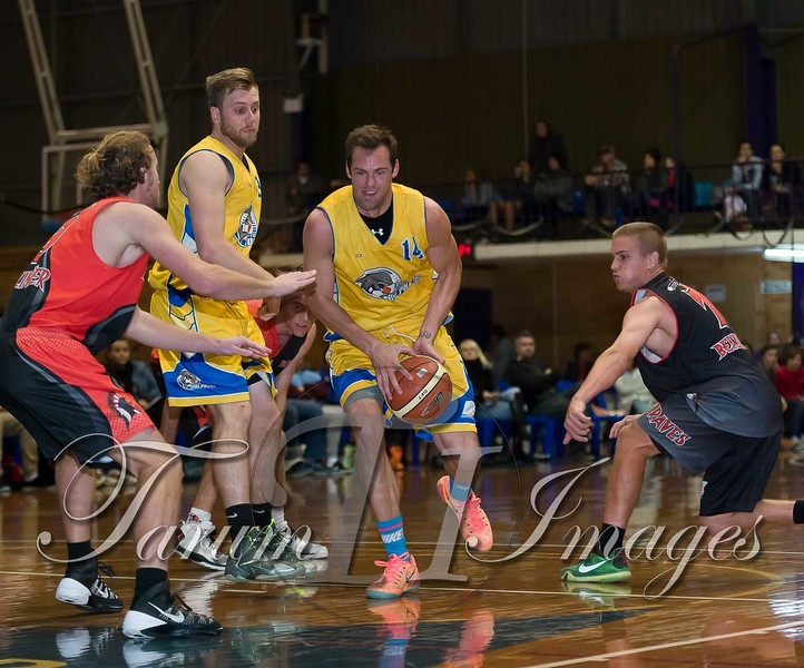 © Braves (80) v Port (104) 20 June 2015-6097