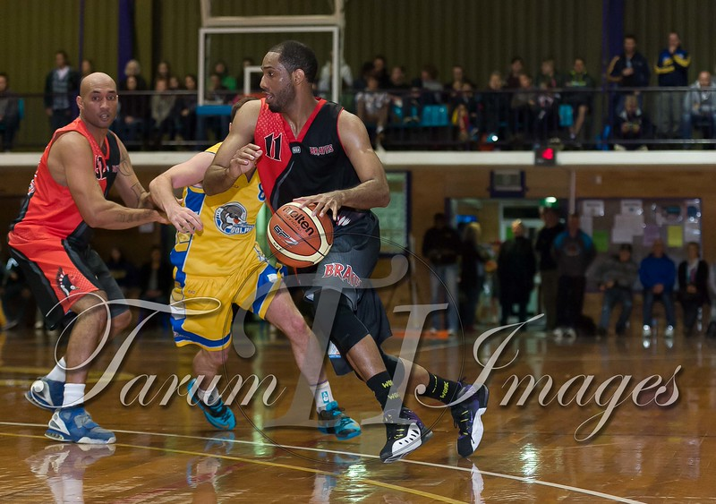 © Braves (80) v Port (104) 20 June 2015-6289