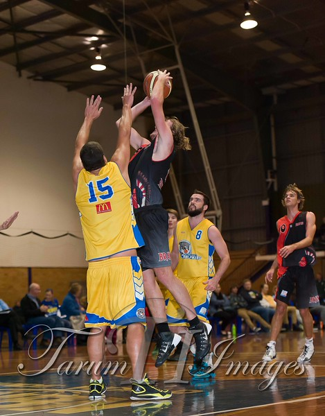 © Braves (80) v Port (104) 20 June 2015-6414