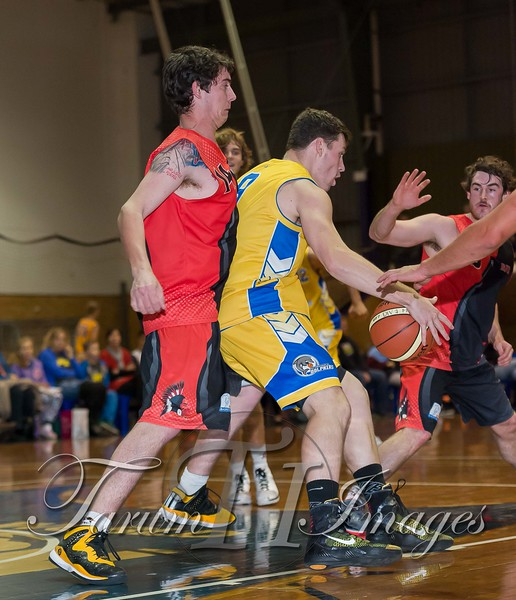 © Braves (80) v Port (104) 20 June 2015-6185