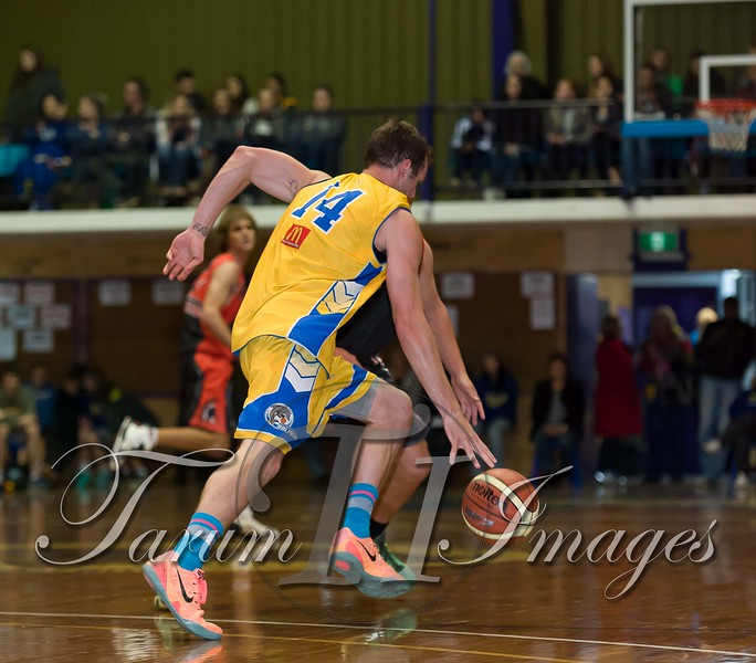© Braves (80) v Port (104) 20 June 2015-6387