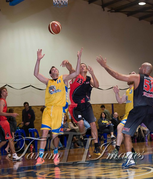 © Braves (80) v Port (104) 20 June 2015-5941