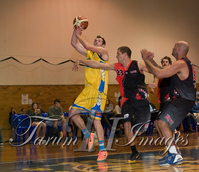 © Braves (80) v Port (104) 20 June 2015-6142