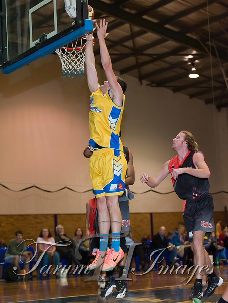 © Braves (80) v Port (104) 20 June 2015-6114