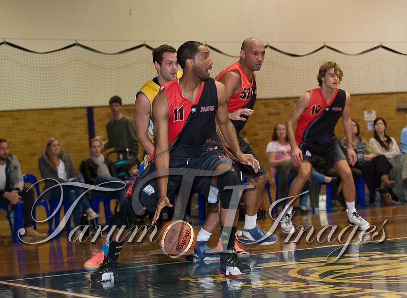 © Braves (80) v Port (104) 20 June 2015-5957